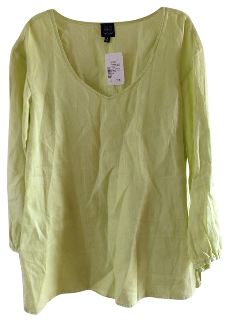 Saks Fifth Avenue Tunic