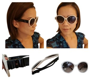 Chanel New authentic Chanel Sunglass