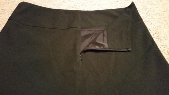 140e716cef2 high-quality Express Design Studio (pricing Is Negotiable) Skirt - 64% Off