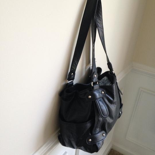 Unknown Shoulder Bag