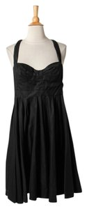 French Connection Lbd Dress