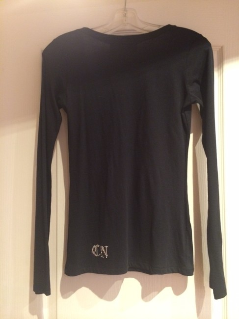 Crystal Nation Sweater