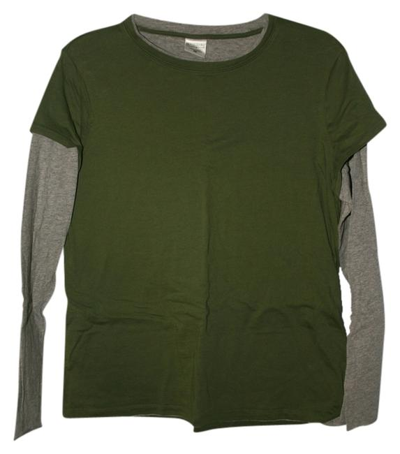 Preload https://item3.tradesy.com/images/motherhood-maternity-nwot-motherhood-maternity-nursing-longsleeve-t-shirt-size-l-large-912017-0-0.jpg?width=400&height=650