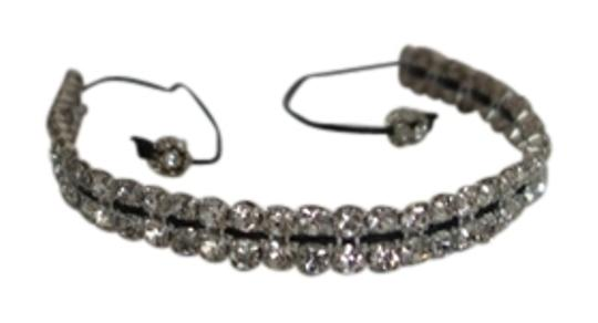 Other Swarovski Crystal Bracelet