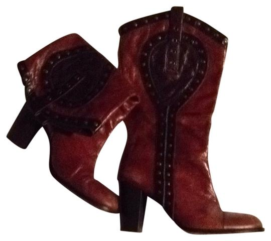 Preload https://item2.tradesy.com/images/kenneth-cole-brown-bootsbooties-size-us-10-regular-m-b-912946-0-0.jpg?width=440&height=440
