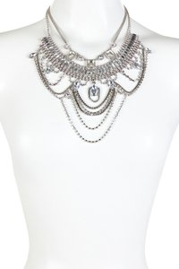 Meghan Meghan LA Delicious Necklace Set