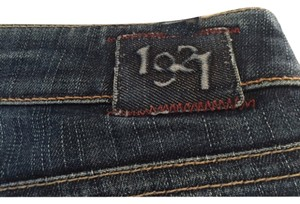 1921 Jeans Skinny Jeans
