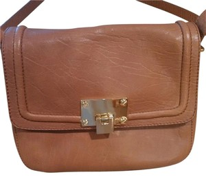 Pure Collection Cross Body Bag
