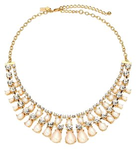 Kate Spade NEW with TAGS! Kate Spade Seaview Pearls Necklace NWT