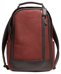 Coach F71060 Backpack