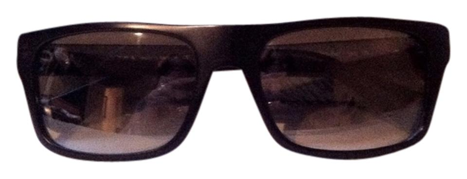 6b32294f13e4 Prada Men s Prada Sunglasses SPR 18P Made In Italy Image 0 ...