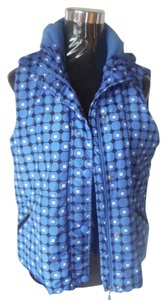 Oleg Cassini Layers Snow Winter Vest