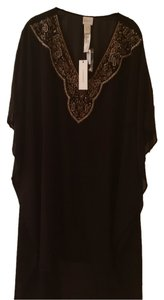 Chico's Resort Wear Swim Cover-Up