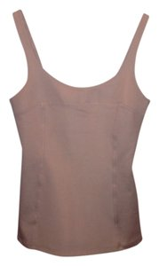 H&M Top Pink