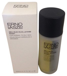 Erno Laszlo Sea Mud Dual-Phase Wash