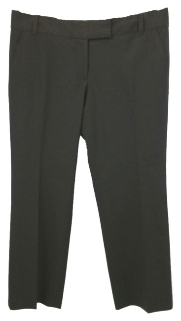 Preload https://img-static.tradesy.com/item/9136546/jcrew-black-city-fit-stretch-wool-blend-dress-straight-leg-pants-size-10-m-31-0-5-650-650.jpg