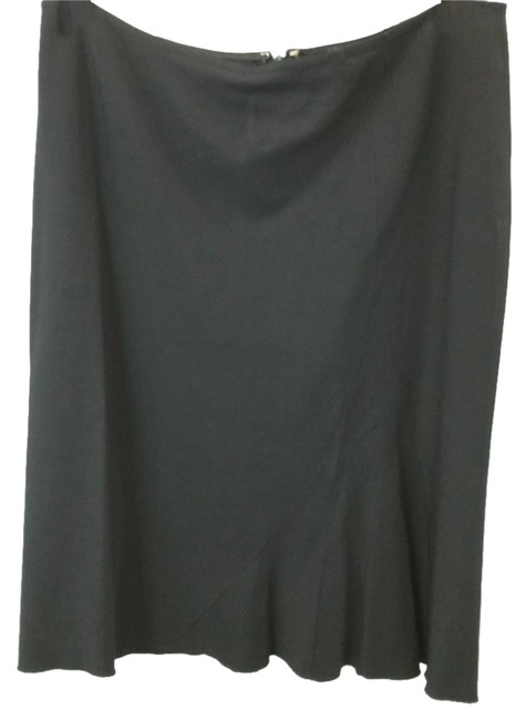 Preload https://img-static.tradesy.com/item/9137395/tahari-black-stretchy-wool-blend-size-10-m-31-0-4-650-650.jpg