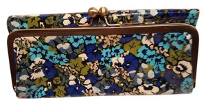 Liberty of London for Target Pattern Clutch