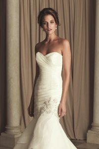 Paloma Blanca Paloma Blanca Wedding Dress