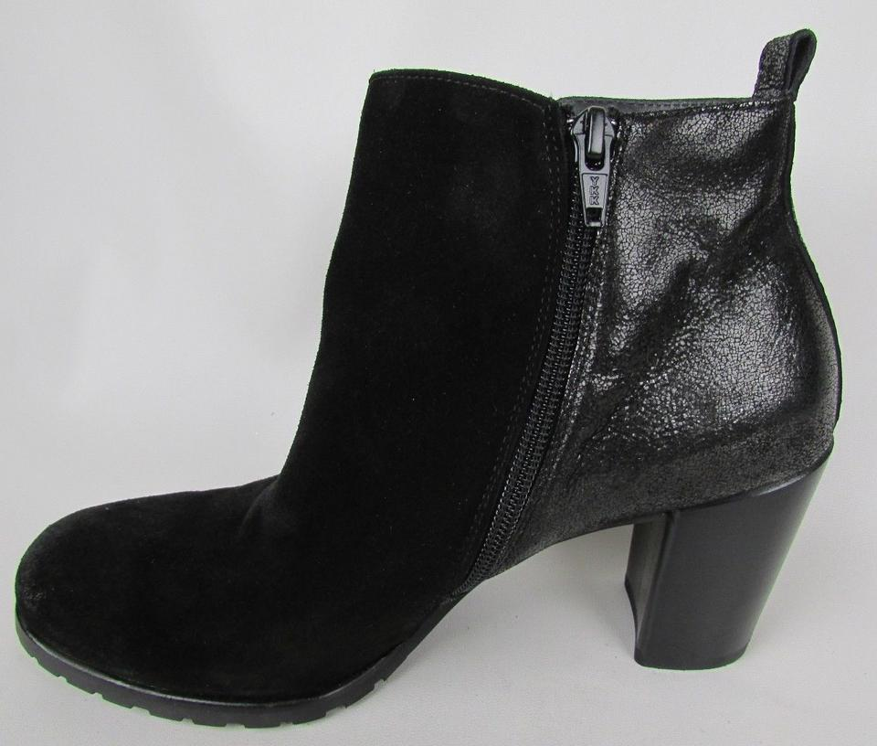 paul green rockin black boots boots booties on sale. Black Bedroom Furniture Sets. Home Design Ideas