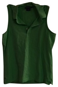 Ralph Lauren Top Green