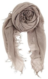 Chan Luu Chan Luu Cameo Rose Combo Cashmere and Silk Rose Print Scarf