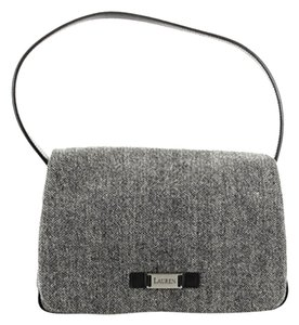 Lauren Ralph Lauren Shoulder Bag