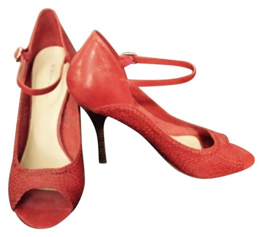 Preload https://img-static.tradesy.com/item/9142504/bcbgmaxazria-red-poppy-pumps-size-us-85-regular-m-b-0-1-540-540.jpg