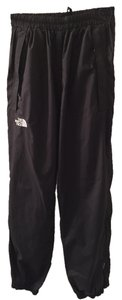 The North Face Men's North Face Small Pants
