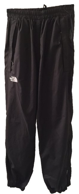 Preload https://img-static.tradesy.com/item/9142606/the-north-face-black-men-s-small-activewear-bottoms-size-os-one-size-0-2-650-650.jpg