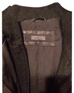 Kenneth Cole Reaction Sweatshirt