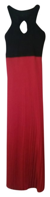 Preload https://img-static.tradesy.com/item/9147127/ruby-rox-red-the-perfect-night-long-cocktail-dress-size-4-s-0-1-650-650.jpg