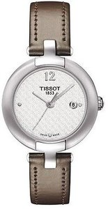 Tissot Tissot T-trend Ladies Watch T0842101601701