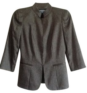 Antonio Melani Gray Jacket