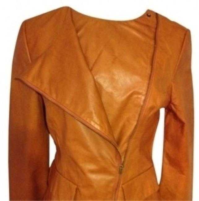 Preload https://img-static.tradesy.com/item/9154/geren-ford-browns-leather-jacket-size-4-s-0-0-650-650.jpg