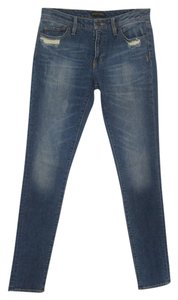 Genetic Denim New With Tags Pants