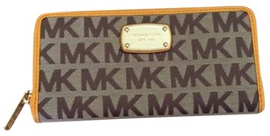 Michael Kors Jet Set Item ZA Continental