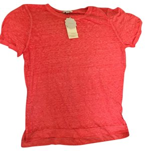 Lucky Brand T Shirt Grenadine