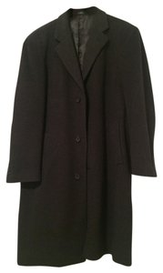 Lauren Ralph Lauren Mens Coat