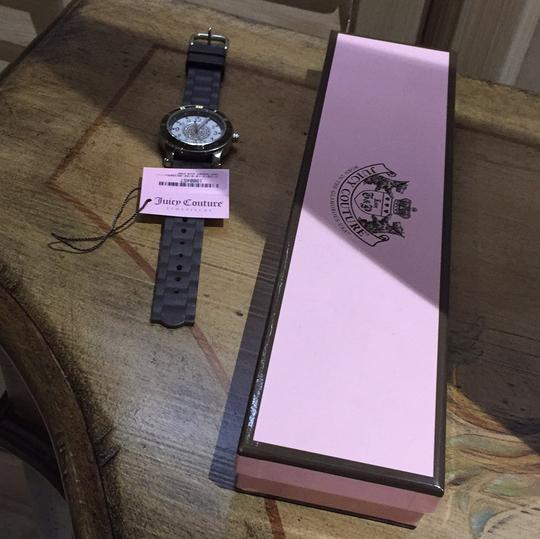 Juicy Couture 1900457