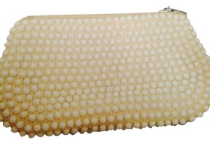 Not Rated Vintage Beaded Coin Purse