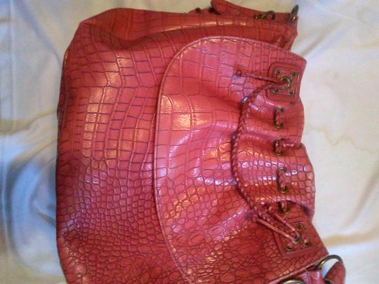 Jessica Simpson Chic Casual Shoulder Bag