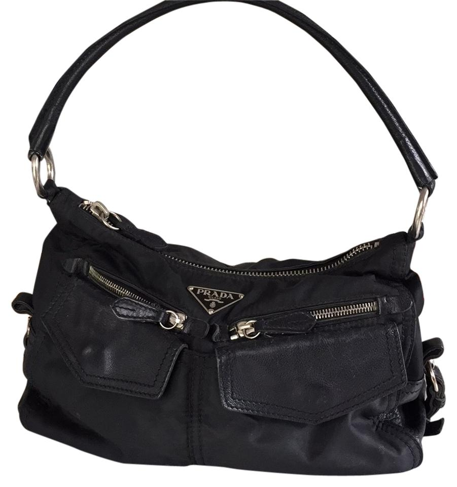 white prada handbags - Prada Shoulder Bag on Sale, 70% Off | Shoulder Bags on Sale at Tradesy