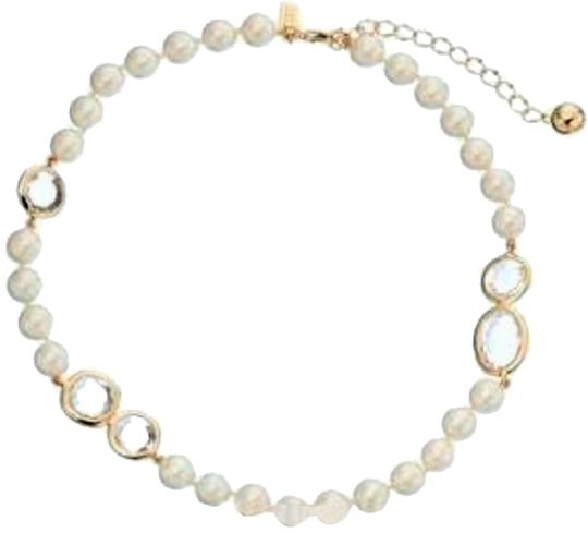 Preload https://img-static.tradesy.com/item/9157135/kate-spade-pearls-and-crystals-and-12k-gold-plate-modern-asymmetrical-update-of-classic-string-of-pe-0-1-540-540.jpg