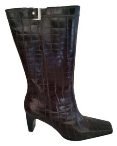 cb8c230a7ae2b Etienne Aigner Boots & Booties Up to 90% off at Tradesy