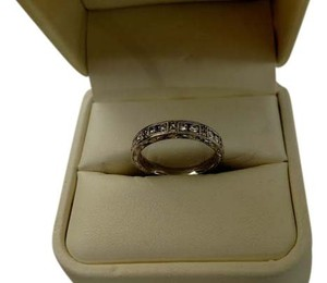Kirk Kara Kirk Kara New Never Worn 18kt Diamond Ring