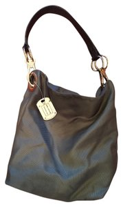 Anteprima Bucket Handbag Satchel Designer Shoulder Bag