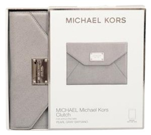 Michael Kors Michael Kors Clutch for iPad