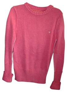 American Eagle Outfitters Soft Sweater