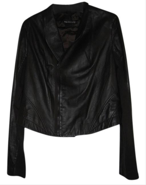 Preload https://item5.tradesy.com/images/paige-brown-hyde-park-leather-jacket-size-12-l-915969-0-0.jpg?width=400&height=650